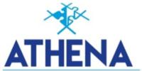 athena-agenzia-formativa-logo