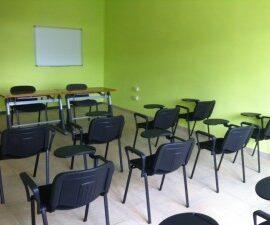 aula-verde-300x225