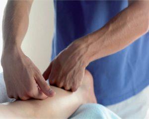 come_aprire_uno_studio_professionale_massoterapico